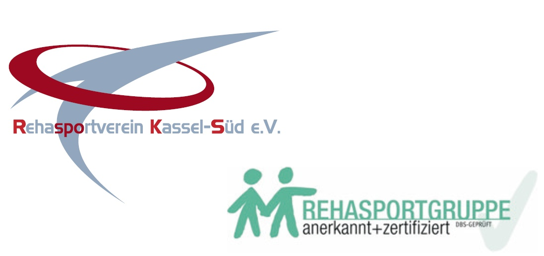 rehasport_logo