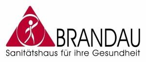 _2010_logo_neu__brandau