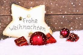 Bilder Schöne Weihnachten.Frohe Weihnachten Ptz Kassel